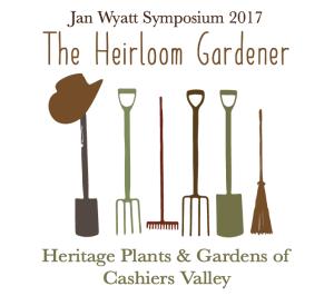 CHS logo Heritage Gardener 2017