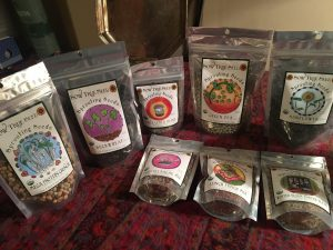 009. Sprouting for Health: Why. What. How. (part 1 of 8)